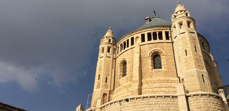 Budget-Tour-from-Amman-to-Jerusalem